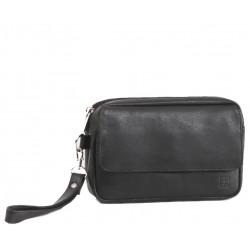 Сумочка / Клатч Enrico Benetti Leather Eb52008001