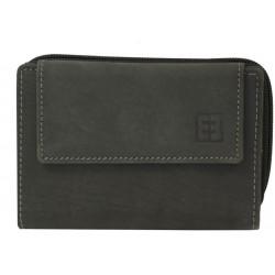 Портмоне Enrico Benetti Leather Eb52203006