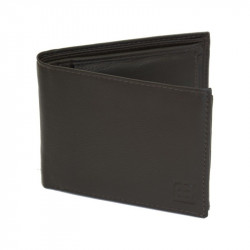 Портмоне Enrico Benetti Leather Eb52204006