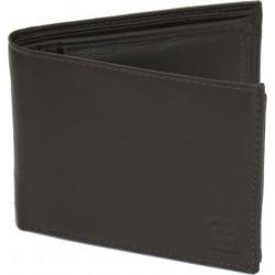 Портмоне Enrico Benetti Leather Eb67003001