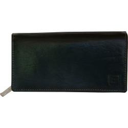 Портмоне Enrico Benetti Leather Eb67044001