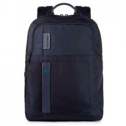 Рюкзак Piquadro Pulse (P15) CA4174P16_BLU2