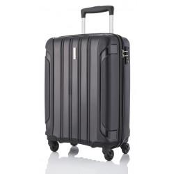 Чемодан на 4 колесах Travelite Colosso S TL071247-01
