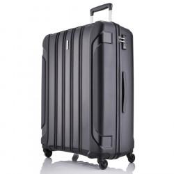 Чемодан на 4 колесах Travelite Colosso M TL071248-01
