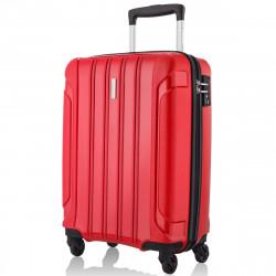 Чемодан на 4 колесах Travelite Colosso S TL071247-10