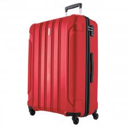 Чемодан на 4 колесах Travelite Colosso L TL071249-10
