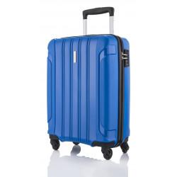 Чемодан на 4 колесах Travelite Colosso S TL071247-20