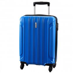 Чемодан на 4 колесах Travelite Colosso M TL071248-20
