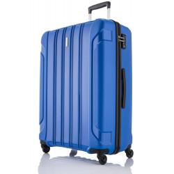 Чемодан на 4 колесах Travelite Colosso L TL071249-20