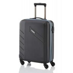 Чемодан на 4 колесах Travelite Tourer S TL072747-01