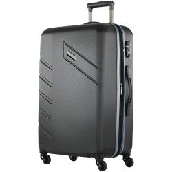 Чемодан на 4 колесах Travelite Tourer M TL072748-01