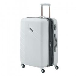 Чемодан на 4 колесах Travelite Tourer M TL072748-56