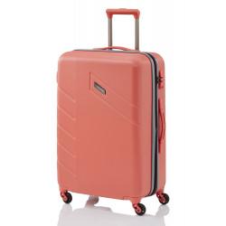 Чемодан на 4 колесах Travelite Tourer M TL072748-88