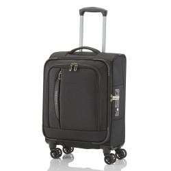 Чемодан на 4 колесах Travelite Crosslite S TL089547-01