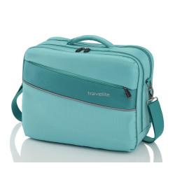 Мужская сумка Travelite KITE/Mint TL089904-25