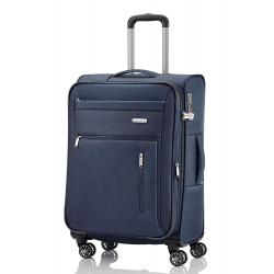 Чемодан на 4 колесах Travelite Capri M TL089848-20