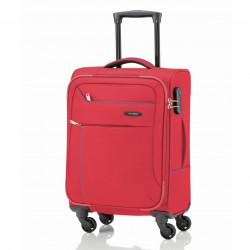 Чемодан на 4 колесах Travelite Solaris S TL088147-10