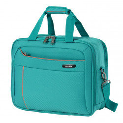 Мужская сумка Travelite SOLARIS/Aqua TL088104-25