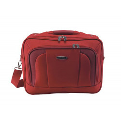 Сумка Travelite ORLANDO/Red TL098484-10