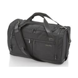Дорожная сумка Travelite FLOW/Black TL006775-01