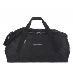 Дорожная сумка Travelite KICK OFF/Black TL006816-01