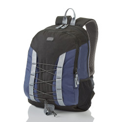 Рюкзак Travelite BASICS/Assorted TL096244-91