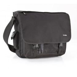 Мужская сумка Travelite BASICS/Black TL096248-01