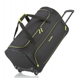 Дорожная сумка Travelite BASICS/Black TL096277-01