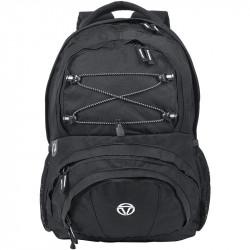 Рюкзак Travelite BASICS/Black TL096286-01
