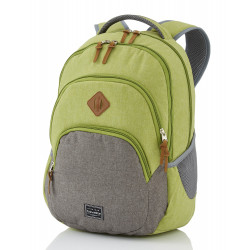Рюкзак Travelite BASICS/Green TL096308-80