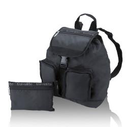 Рюкзак Travelite MINIMAX/Black TL000560-01