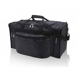 Дорожная сумка Travelite MINIMAX/Black TL000563-01
