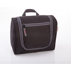 Косметичка Travelite ACCESSORIES/Black TL002452-01