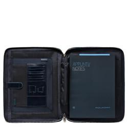 Портфолио/Папка Piquadro Blue Square (B2) PB2629B2_BLU2