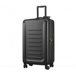 Чемодан на 4 колесах Victorinox Travel Spectra 2.0 L Vt313185.01