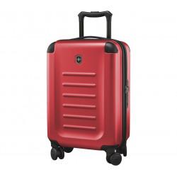 Чемодан на 4 колесах Victorinox Travel Spectra 2.0 S Vt601146