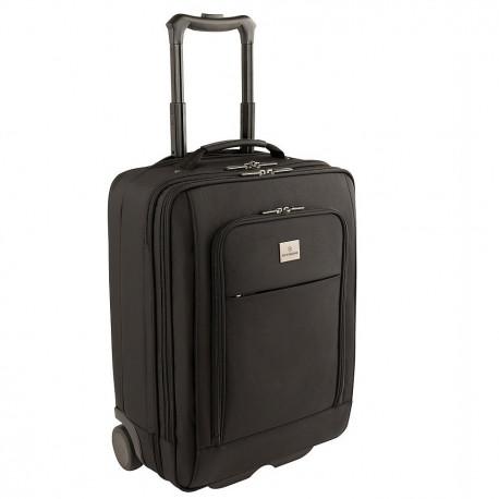 Чемодан на 2 колесах Victorinox Travel Werks Professional Vt303343.01
