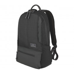 Рюкзак Victorinox ALTMONT 3.0/Black Vt323883.01