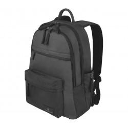 Рюкзак Victorinox ALTMONT 3.0/Black Vt323884.01