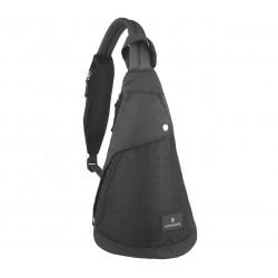 Рюкзак Victorinox ALTMONT 3.0/Black Vt323888.01