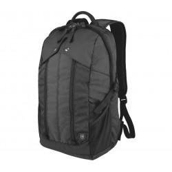 Рюкзак Victorinox ALTMONT 3.0/Black Vt323890.01
