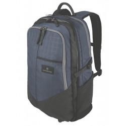 Рюкзак Victorinox ALTMONT 3.0/Blue Vt601429