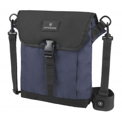Мужская сумка Victorinox ALTMONT 3.0/Blue Vt601450