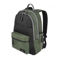 Рюкзак Victorinox ALTMONT 3.0/Green Vt601415