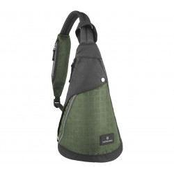 Рюкзак Victorinox ALTMONT 3.0/Green Vt601439