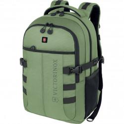 Рюкзак Victorinox VX SPORT Cadet/Green Vt311050.06