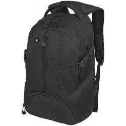 Рюкзак Victorinox VX SPORT Scout/Black Vt311051.01
