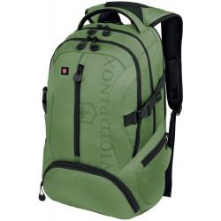 Рюкзак Victorinox VX SPORT Scout/Green Vt311051.06