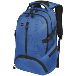 Рюкзак Victorinox VX SPORT Scout/Blue Vt311051.09