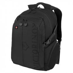 Рюкзак Victorinox VX SPORT Pilot/Black Vt311052.01